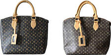 Da Donna Ragazze Designer Stile Tote Handbag Donna Shoulder Bag Satchels