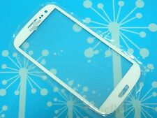 Front Outer Screen Glass Lens for Samsung Galaxy S3 i9300 Replace&Adhesive Tools