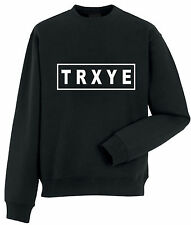 TRXYE ~ TROYE SIVAN ~ TUMBLR ~ YOUTUBE ~ SWEATER ~ TOP ~ JUMPER ~ SIZES S-XXXL