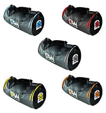 DAM POWER GYM FITNESS SPORT CROSSFIT BOXING WEIGHT LIFTING DUFFEL BAG