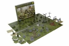 ZVEZDA -ART OF TACTIC -BOARD GAMES -CHOICE AVAILABLE -SENT FIRST CLASS -BNIB