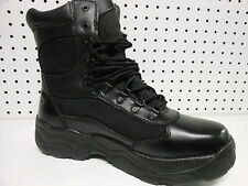 Rocky 2049 Fort Hood 8' Boot  SIZE 7.5 M