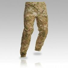 Special Offer - OAS Light Fighter - Ultra Lite Trousers & Shorts - Size 34 Reg