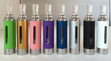 8-Pack MT3 Clearomizer BCC MT3 Atomizer 2.4ml bottom coil tank