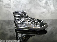 ENERGIE SNEAKERS TACION 2 UOMO MAN SHOES