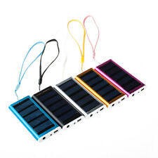 Small 0.3W Solar Power Panel Charger 1350mAh For Mobile Digital Camera PDA MP3/4