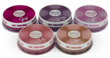 Official 1D One Direction Kiss You Lip Polish MUA Harry Louis Liam  Zayn Naill
