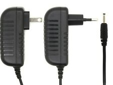 "Ac Adapter Wall Charger Power Cord for Acer Iconia Tablet A500 A501 A100 7"" 10"""
