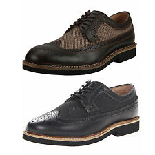 Bass Men's Bremmer Oxford - New With Box