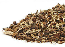 Wild Cherry Bark :: Certified Organic :: Multiple Sizes Available