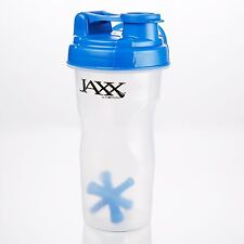Fit & Fresh 28 oz. Jaxx Shaker Cup (Protein Supplement, Weight Loss Drinks)