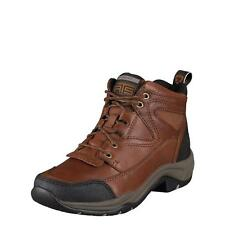 Ariat Endurance Womens Boots Terrain Sunshine 10004139