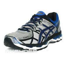 ASICS GEL KAYANO 21 MENS RUNNING SHOES T4H2N.9159 + RETURN TO SYDNEY