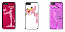 The Pink Panther iPhone 4 S 5/5S 6 Samsung S3 S4 S5 Mini Sony HTC CASE COVER