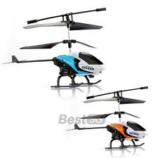 3.5CH Channel Gyro IR RC Radio Remote Control Helicopter Toy Gift