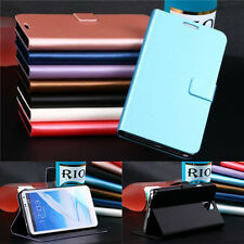 HOT Magnetic Flip Wallet Leather Case Cover For Samsung Galaxy Note III 3 N9000