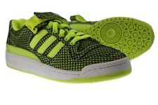 Adidas Forum LO RS Men Trainers UK Sizes 7.5 8 8.5 9 9.5 10 10.5 11   G44971