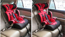 9 month-12 years old child car safety seats baby toddler safety seat