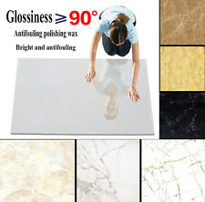 2014 New Luxury Floor tile Polished Porcelain Rectified Marble Decorating Wall