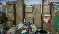 NWT GYMBOREE huge LOT over $1000 RV boys and/or girls 0 3 6 9 12 18 24 2T-9y