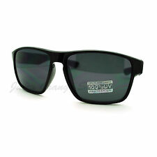 Mens Sunglasses Square Frame Casual And Stylish Shades