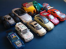 DIE CAST VEHICLES for RESTORATION, SPARES - other - click on the site and chose