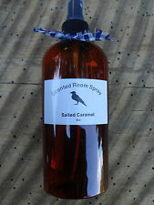 Large 8oz Room Spray Scented Freshener 40 Scents To Choose From