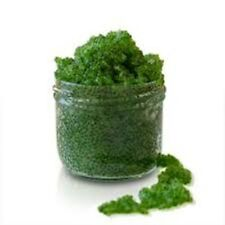 LOWER PRICE .Green/Orange/Red Tobiko Flying Fish Roe. Great for Seafood/Sushi
