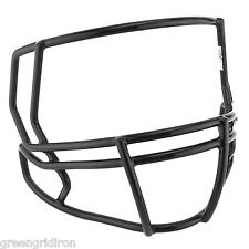 Riddell Speed S2B Football Facemask - 30+ Colors Available