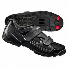 Shimano SPD M065 Mountain Bike Cycling Shoes