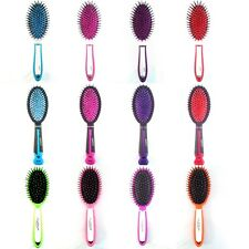 Professional Detangling Hair Brush For Wet and Dry Hair,Pick Any Color and Style