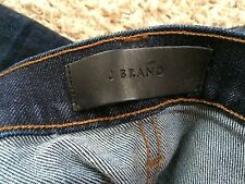 $249 J Brand KANE Sraight Fit Jeans  in CARTER Style 140916E416