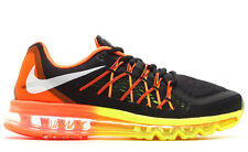 Nike 698902-004 Air Max 2015 *NEW* 100% AUTHENTIC