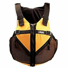 Hobie High Back Adult Kayak Life Jacket