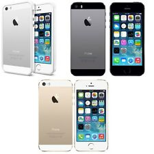 Apple iPhone 5S - 32GB GSM (Factory Unlocked) - Very Good Condition