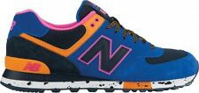 ML574BO New Balance 574 90s Outdoor Collection Pack - US 8-13