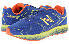 Men's New Balance W980BY Fresh Foam Running/Training Shoes---New in Box---