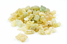 Natural Frankincense Natural Essential Oil By Oilkart