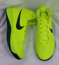 NEW NIKE ZOOM HYPERFUSE 2012 525022 700