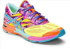 Asics Gel Noosa Tri 10 Womens Runners (B) (0739) + FREE AUS DELIVERY