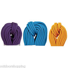 Beal Wall Master w/Unicore Rope - Designed Specifically For The Climbing Wall