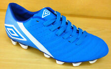 Light Weight !! Only 7.7 oz / 220 g Extremis FG-A Football Soccer Boots Cleats