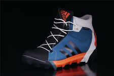 Adidas Slopecruiser CP PL Outdoor-Plein Air Men's High Trainers All Sizes New