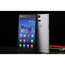 5.5''Android 4.4.2 MTK6592 Octa Core 2+16GB GPS IPS HD Smartphone Elephone P2000