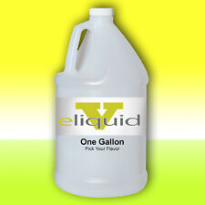 eLiquids 1 Gallon E Liquid  eJuice e Juice Vaporizer USA e-Liquids wholesale USA