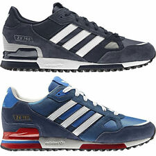 adidas originals mens pumps