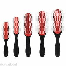 DENMAN Styling Hair Brush - D5, D4, D3, D14
