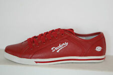 Dockers Women's Sneakers Shoes red u. others Colors, Trainers, Shoes