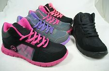 CKS G819 Women High-Top Basketball Training Colorful Athletic Sport Tennis Shoes