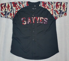 Custom Baseball Jerseys Special Design Any size #NUMBER,TEAM,NAME
